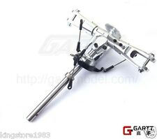 GARTT 700 Metal Main Rotor Head Assembly For Align Trex 700 RC Helicopter
