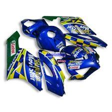 AF Fairing Injection Body Kit for Honda CBR 1000 RR 2004 2005 CBR1000RR 04 05 DG