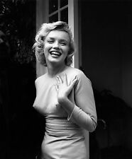 MARILYN MONROE 8X10 GLOSSY PHOTO PICTURE IMAGE #46