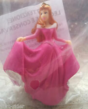Panini I Love Princess PRINCESS AURORA Disney 3D - MISB