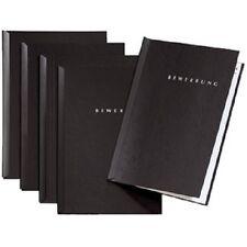 R 500 Blatt 100x150 270g//m² Fotopapier HGlossy+wasserfest von LabelOcean