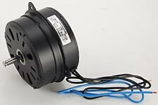 12 VOLT DC REVERSIBLE ELECTRIC MOTOR - UNIMOTOR MFR - NEW - $35