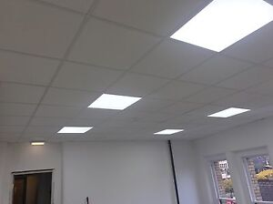 Cheapest suspended ceiling grid and tile in the Market!!
