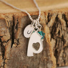 Handmade Animals & Insects Fashion Pendants