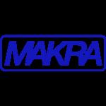 makravertrieb_shop