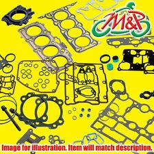 KTM EXC 450 4T Racing 2003 Replica Clutch Cover Gasket