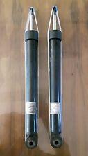 coppia ammortizzatori posteriori alfa romeo mito (955), originali alfa, usati
