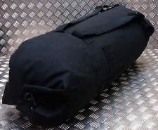 Ee. Uu. Army Estilo Kit / Bolso/Bolsa de Hombro/Seasack Mochila - Surtido