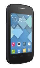 Téléphones mobiles Alcatel avec dual core