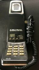 """Vintage BELL Phones 86813 """"The Great Little Phone""""   *Free USA Shipping"""