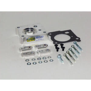 Taylor Cable Fuel Injection Throttle Body Spacer 24040;