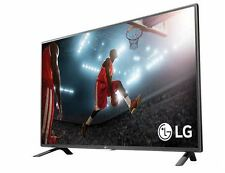 "LG 55LF6000 55"" Class 1080p TruMotion 120Hz LED TV w/ HDMI Optical USB"