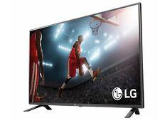 LG 55LF6000 55