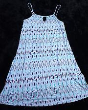 NEW NWT TART Intimates Womens PAJAMAS Gown Medium M Rayon Spandex