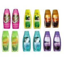 Avon Women's Body Cleansers