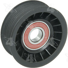 Hayden 5980 Belt Tensioner Pulley