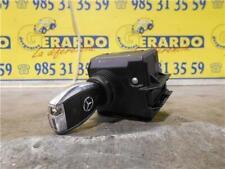 Canhão de Ignição Mercedes-Benz Clase C Familiar (BM 204)(2007->) 2.1 C 200 T CD