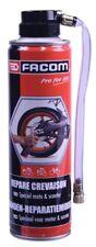 Facom 006091 Moto Répare-crevaison 150 ml
