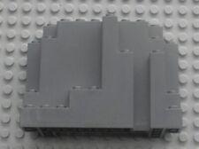 Rocher LEGO DkStone rock ref 6082 / Set 75098 7079 7879 60161 7093 7783 7097 ...