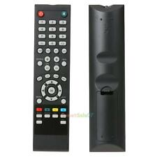 Replacement TV Remote Control Controller for SEIKI SE32HY01UK SE19HY01 LCD / LED
