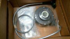 Encoder, Sealed, Hallowshaft, 360 Pulse/Rev ZTN86585 / 86585