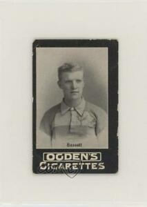 1898-1902 Ogden's Cigarette Cards Tobacco Billy Bassett