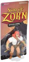 Funko Son Of Zorn Business Version Action Figure