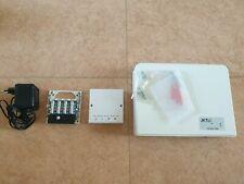 Interface Aiphone JKTLI 130226
