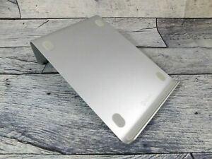 IQUNIX Laptop Stand - Aluminum Laptop Computer Stand