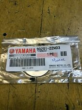 rondelle 64j origine yamaha 90201-22m03 c e f 40 e 48 55 60 f 50 t f 9,9