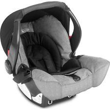 Graco Girls Rear Facing (0-13kg) Baby Car Seats