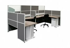 OFFICE PARTITIONS office screens desk mounted screens desk mount partition wall