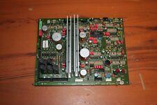 Untested Nsm Jukebox Centrale Es-V Computer board (See Photos)