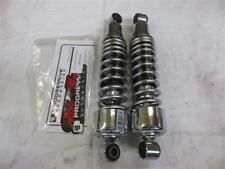 383. HARLEY DAVIDSON SPORTSTER XL 1200 Puntal Amortiguadores 54568-09