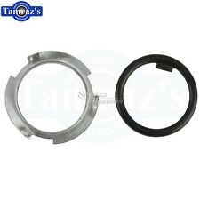 GM Fuel / Gas Tank Lock Locking Ring Spectra Premium LO02