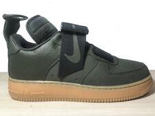Zapatillas deportivas de hombre verdes Nike Air   Compra