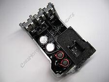 Mercedes gebläseregler unidad de control aire acondicionado/calefacción/ventilación 2208210951 nuevo