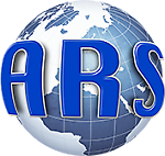 ARS-Essen