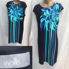 Wallis Summer/Beach Stretch Dresses for Women