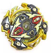 New Beyblade Burst Zillion Zeus.M.V Gold Zutron Japanese Limited Takara Tomy USA