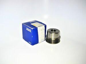 Volvo Penta 3812158 D1 D2 Series Diesel Engine 21192325 Water Pump Pulley *OEM*