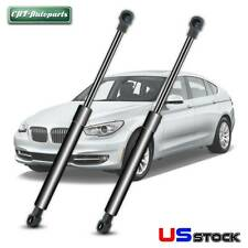 2 x Bonnet Hood Lift Support Strut for BMW E60 E61 525i 528i 530xi 535i 550i M5