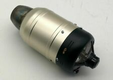 Swiwin SW80B Turbine Engine 8kg of Thrust for RC Jets Brushless Auto Restart ECU