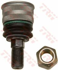 JBJ769 TRW Ball Joint Lower Front Axle Outer Left or Right