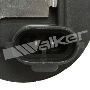 WALKER AIR BRAKE 240-1020 - Vehicle Speed Sensor