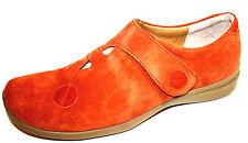 Ganter Fiona 1-200342 TALLA 5/38 F Mocasines de mujer Zapatos para mujer NUEVO