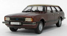 LANSDOWNE MODELS LDM68a CORTINA MK 4 ESTATE, WHY PAY MORE?? BNIB (DELETED) .