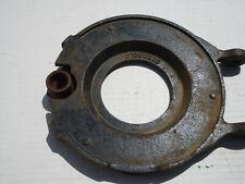 Deere Part # B27053B Filler Ring & Part # D10302DB Floor Plate for 71 Planter