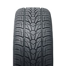 4 New 305/35R24 Inch Nexen Roadian HP Tires 305 35 24 3053524 R24 35R
