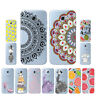 Soft TPU Silicone Case For Samsung Galaxy A5 2017 SM-A520F Back Cover Skin Clear